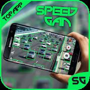 App Speed Camera Radar Detector apk for kindle fire