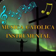✝️ Musica catolica instrumental
