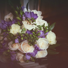 Wedding photographer Den Rainberg (rainberg). Photo of 16.05.2015