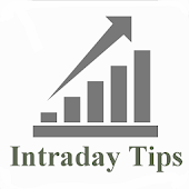 Free Intraday Trading Tips