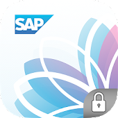 SAP Fiori for SECTOR