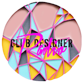 Radio Club Designer