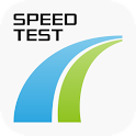 RBB SPEED TEST icon