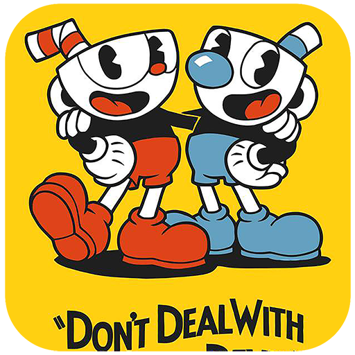 App Insights: Cuphead Wallpaper | Apptopia