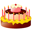 Birthday ca.. file APK for Gaming PC/PS3/PS4 Smart TV
