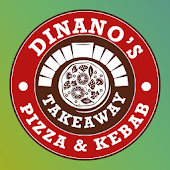 Tải Game Dinanos Takeaway Tralee