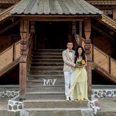 Wedding photographer Marietta Dashyan (maraD). Photo of 03.05.2014