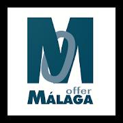 MálagaOffer