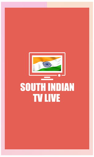ALL SOUTH INDIAN TV LIVE