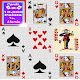 Cards Mania Android apk