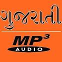 Bhagavad Gita Gujarati Audio icon