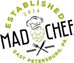 Mad Chef Nueve De Mayo
