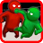 The Real Gang Party Of Beasts 1.0 Apk