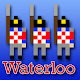 Pixel Soldiers: Waterloo icon