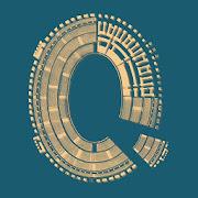 Quizium - Taktiksel Bilgi Yarışması