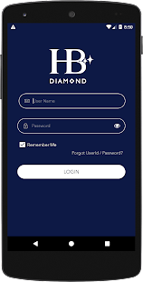 Download HB Diamonds For PC Windows and Mac apk screenshot 2