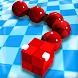 Snaky Squares - 3D Snake