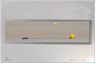 Foto: 2013 07 29 - P 200 B - ganz gelb