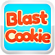 Download Blast Cookie Mania For PC Windows and Mac