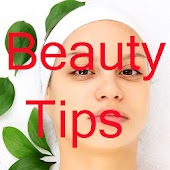 Beauty Care Plus Tips 2017