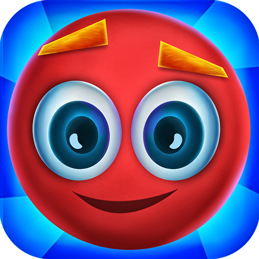 Bounce Tales Adventures : Red Ball 20  file APK for Gaming PC/PS3/PS4 Smart TV