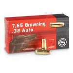 Searching For Best Online Ammo Store