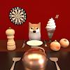 Escape game Steakhouse