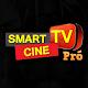 Smart Cine TV - PRÓ Download for PC Windows 10/8/7