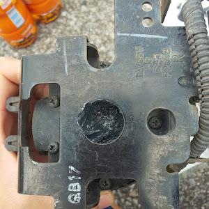 オデッセイ RA6のカスタム事例画像 おたつさんの2020年09月21日15:08の投稿