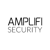 AmpliFi Protect (Unreleased)