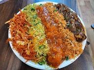 Hotel Sadgurunath Foods photo 4