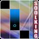 Download Soolking Zemër,Youv,Liberté Piano Tiles For PC Windows and Mac