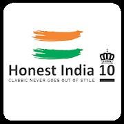 Honestindia10
