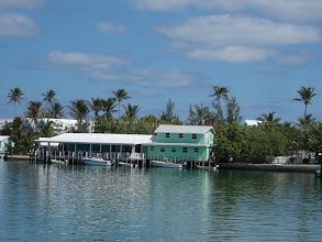 Photo: Harborview