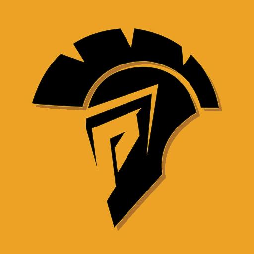 NickMe ★ Fantasy Name / Gamertag Generator