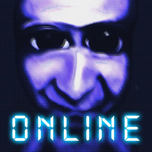 青鬼オンライン Apps On Google Play