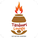 Tandoori Lounge Download on Windows