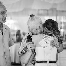 Wedding photographer Yuriy Karpov (yuriikarpov). Photo of 07.10.2016