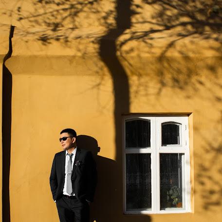 Свадебный фотограф Карымсак Сиражев (Qarymsaq). Фотография от 04.11.2018