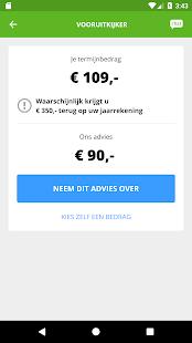 App Regelneef – energiedirect.nl APK for Windows Phone