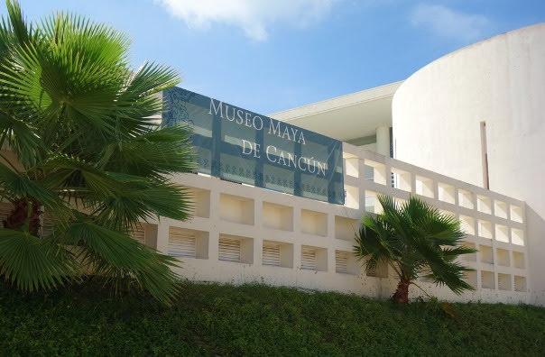Museu Maya