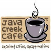 Java Creek Cafe