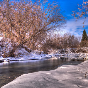 winter stream II.jpg