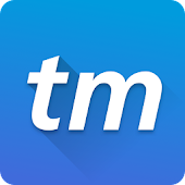 Ticketmaster-Buy, Sell Tickets to Concerts, Sports APK download