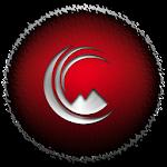 Warped R - Icon Pack v1.5