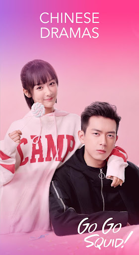 Viki: Korean Dramas, Movies & Chinese Dramas screenshot 2