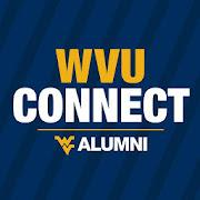WVU Connect