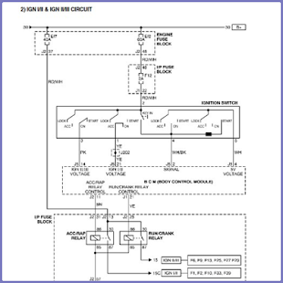 Wiring circuit diagram android apps on google play wiring circuit diagram screenshot thumbnail ccuart Gallery