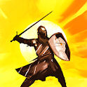 King Tactics - The Wars of the Roses icon