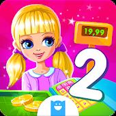 Tải Supermarket Game 2 (Trò chơi Siêu thị 2) miễn phí